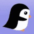 抖咖短视频红包版app软件下载 v3.8.01