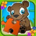 动物王国谜题游戏最新IOS版下载 v1.0