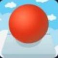 抖音别消球球小游戏最新版 v1.0