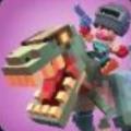 抖音战争机械乐高达人小游戏最新版 v1.0