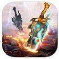 神话合击传奇高爆版游戏最新官网版 v1.0