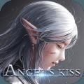 天使之吻下载百度版 v1.0