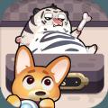 动物工坊游戏最新手机版 v1.0.0.1024