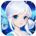 正版轩辕剑官网游戏下载 v1.0