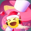跳个球球领红包游戏最新福利版 v1.8.2.1005