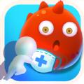 推推英雄官方测试版游戏 v1.1.0