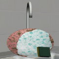 我洗锅贼6游戏安卓最新版 v1.0