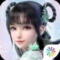 完美世界梦幻新诛仙手游官方测试版 v0.71