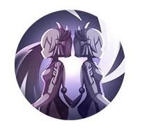 启源女神新英雄沙利叶和昔拉技能是什么 沙利叶和昔拉技能属性详解[多图]