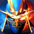 烈焰黑龙波手游官方测试版 v1.3.7