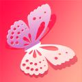 剪纸大师游戏安卓最新版下载 v1.0.1