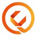 东方翠升级版2021最新签到官方平台 v1.0
