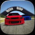 山區車神遊戲最新手機版 v1.0