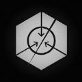 SCP收容失效Mobile最新版中文下载 v0.7.13