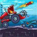 終極狂野飛車遊戲安卓最新版 v1.0