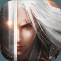 剑来焚天录手游官网最新版 v1.0