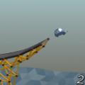 桥梁构造者2中文版游戏安卓下载 v1.2.2