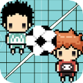 足球战棋安卓版游戏下载 v1.0