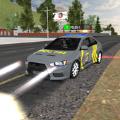 IDBS馬巴爾警車模擬器中文安卓版下載 v1.0