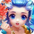 仙灵外传之梦幻仙侠手游官方版 v1.0