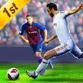 足球新星2020中文安卓版游戏下载 v2.3.0