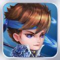 王者爱合成游戏最新手机版 v1.02