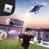 清水玩灾难模拟器游戏最新手机版下载 v1.0