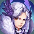 神奇幻想手游官方最新版 v1.0