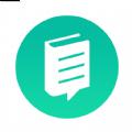 另类小说app官网大全下载 v3.5.0