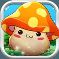 地下冒险岛抖音手机游戏下载 v1.0.8.13