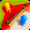 超级躲猫猫模拟器游戏安卓最新版 v1.1.0