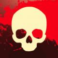 毁灭启示录游戏中文最新版 v1.0.0.362