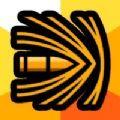 道奇射击2游戏最新安卓版下载 v1.0
