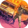 火線戰車遊戲官方安卓版 v1.0