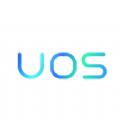 統信UOS官網操作係統個人體驗版安裝包 v1.0