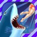 饥饿鲨进化超级英雄版本最新安卓版 v7.0.1