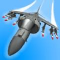 閑置空軍基地遊戲IOS官方正版下載 v1.0