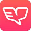 泰腐小說免費閱讀官方app v1.0