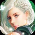 神域剑灵手游官网最新版 v1.0