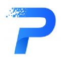 v支付paydex官方app下载 v1.2.8
