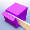 抖音治愈强迫症小游戏安卓官方版 v1.0