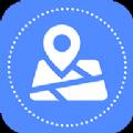 迹录定位app软件下载 v1.0.5