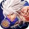 鬼泣之刃觉醒官网正版游戏下载 v3.0