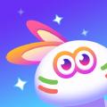 抖音兔兔好声音小游戏手机版 v1.0.0