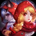 有杀气童话2梦境重生手游官网最新版 v1.0.1