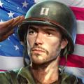 二战征服者世界战争手游官网正式版 v1.0