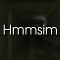 Hmmsim2港铁