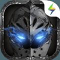 雷霆不朽之旅重生游戏官网正式版 v1.0