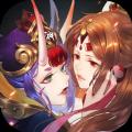 蛮荒封神官方安卓版下载 v4.4.0