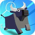抖音动物园历险记游戏安卓最新版 v1.0